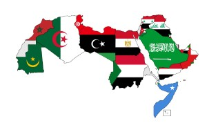 arabicflag