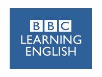 BBCLearningEnglish