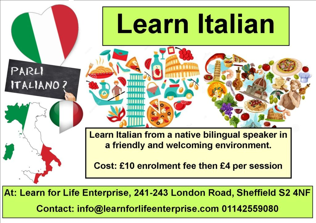 italian-poster