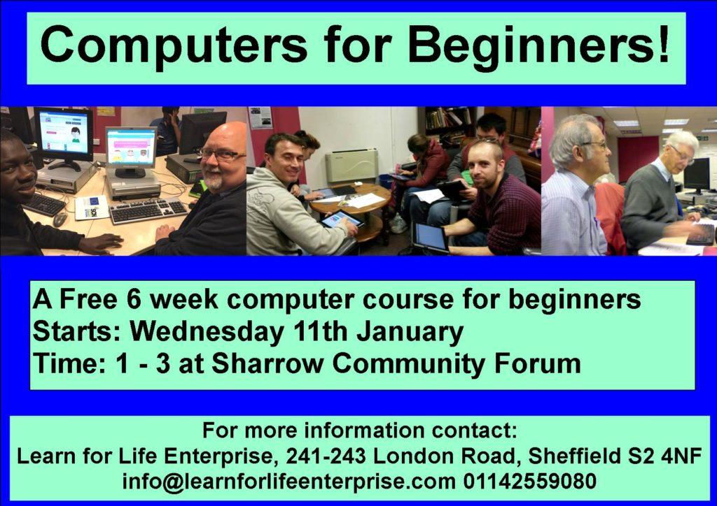 computersforbeginners